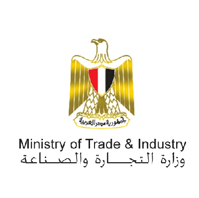 Ministry of Trade Industry